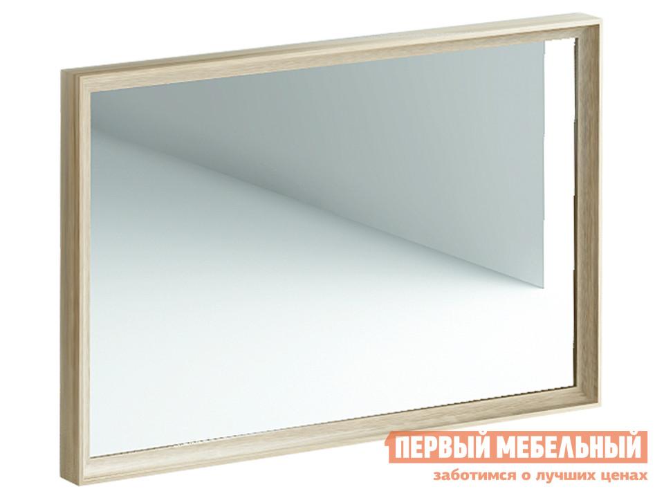 Настенное зеркало ОГОГО Обстановочка! reinadub-zn ящик огого обстановочка reinadub ya