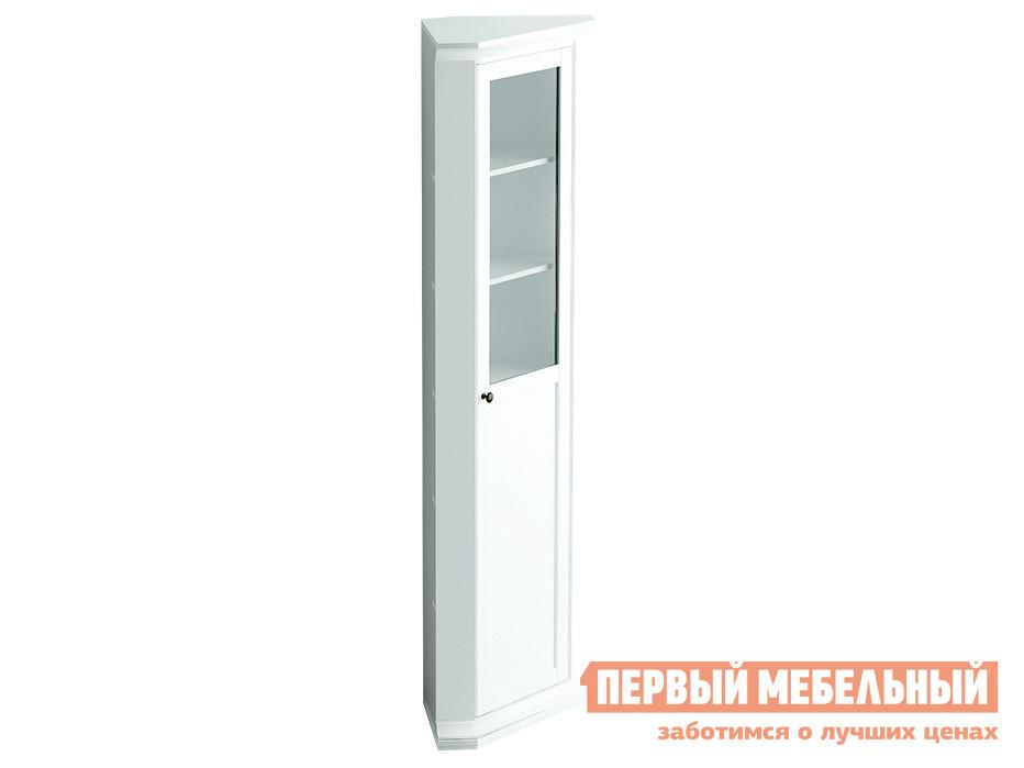 Шкаф-витрина ОГОГО Обстановочка! Reina-shu-kdoor цена в Москве и Питере