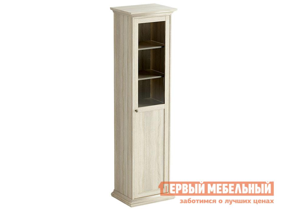 Шкаф-витрина ОГОГО Обстановочка! Reina-sh1-kdoor_son цена в Москве и Питере