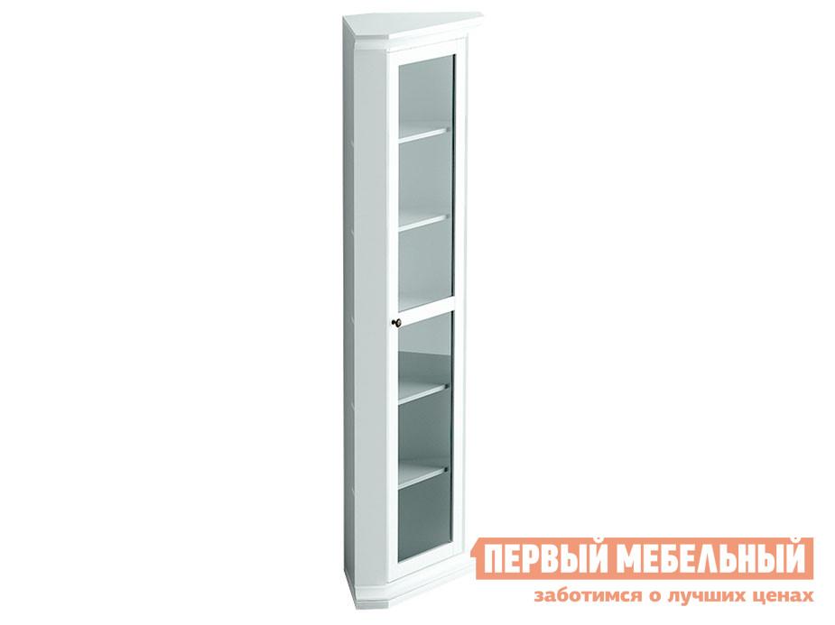 Шкаф-витрина ОГОГО Обстановочка! Reina-shu-gdoor_son цена в Москве и Питере