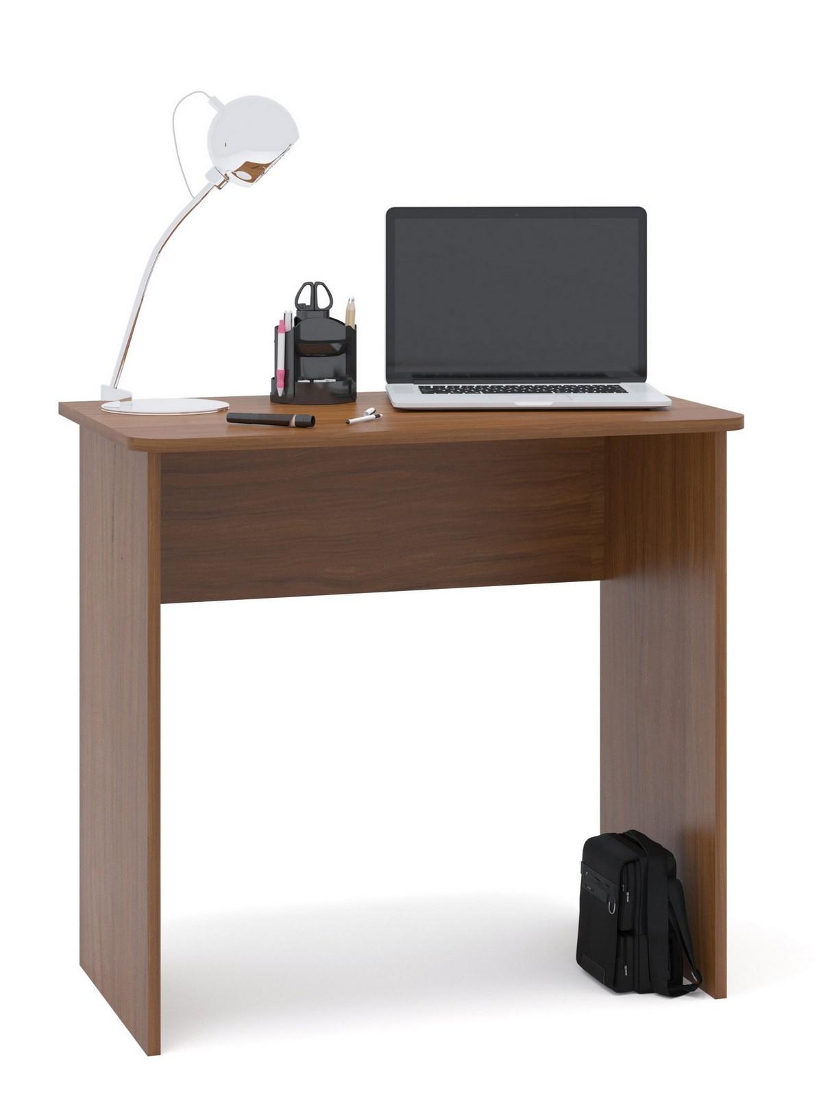 Письменный стол Сокол СПМ-08 Ноче-экко от Купистол