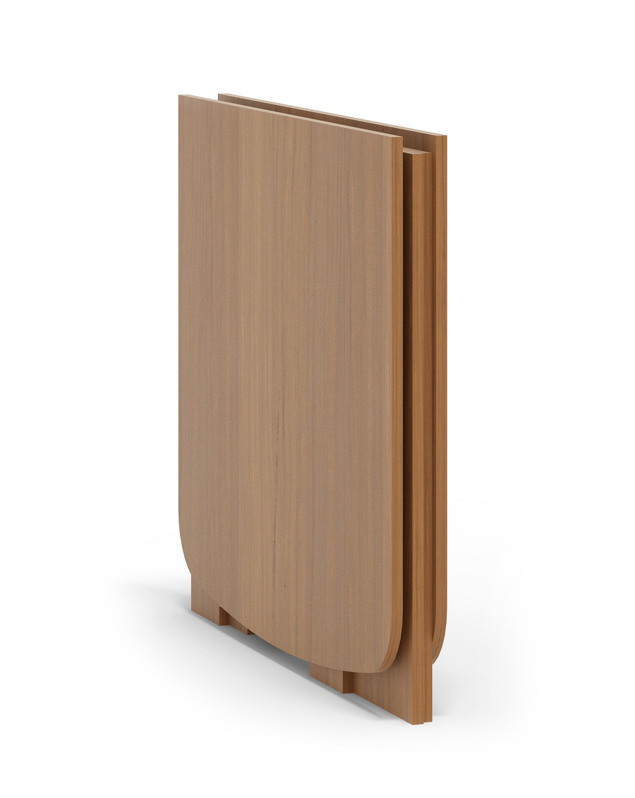 Стол-книжка СП-08 КупиСтол.Ru 2950.000
