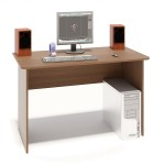Письменный стол СПМ-02.1 Стив 1