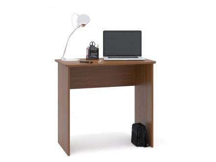 Письменный стол СПМ-08 Филд