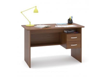 Письменный стол СПМ-07.1 Джус