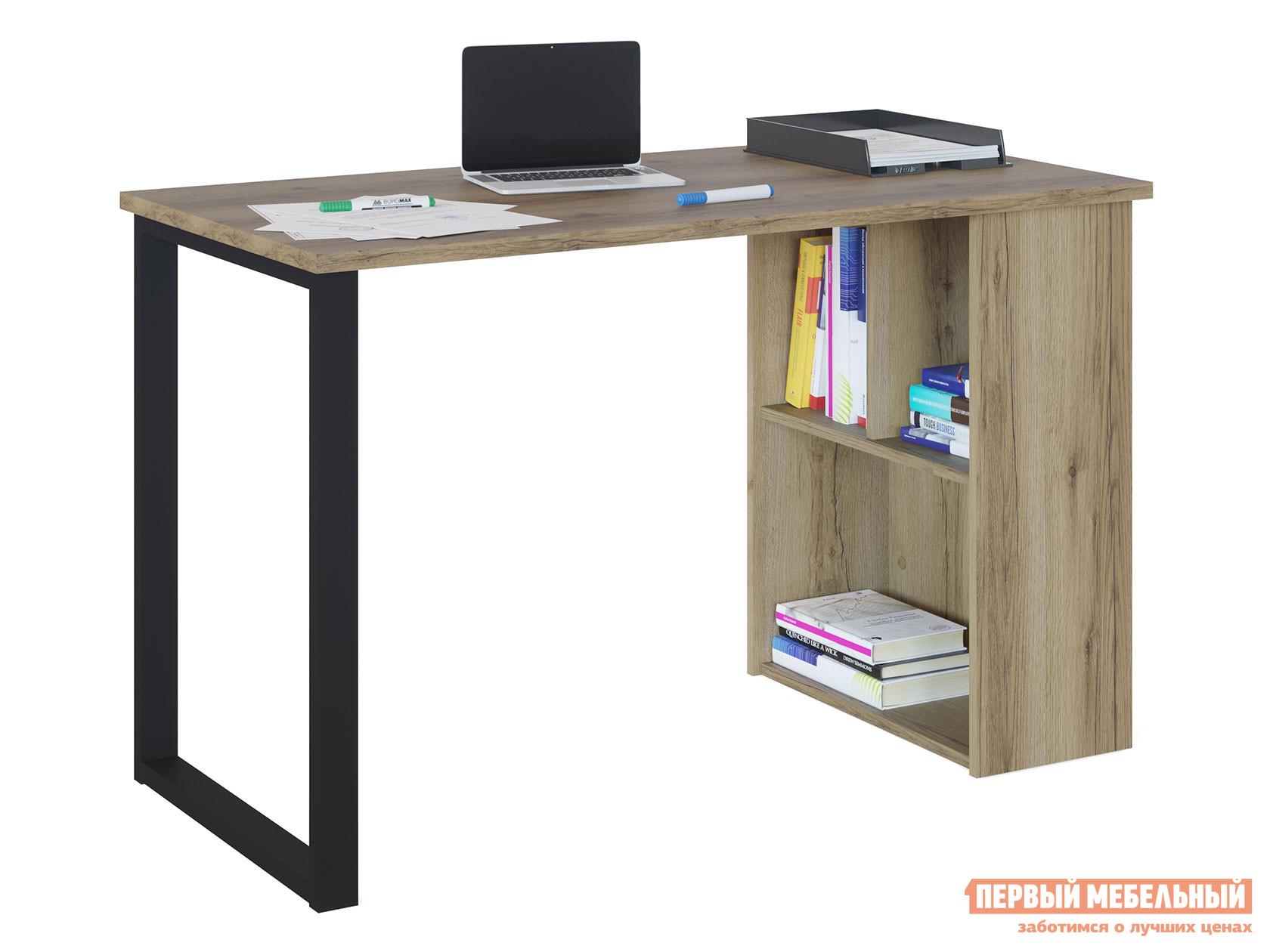 Письменный стол Сокол СПм-201