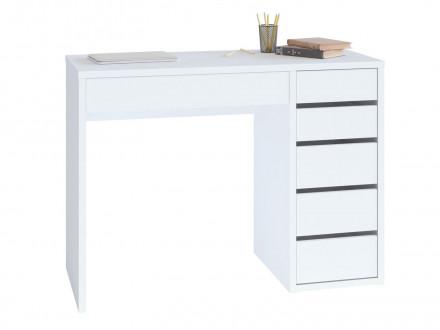 Письменный стол Алтай