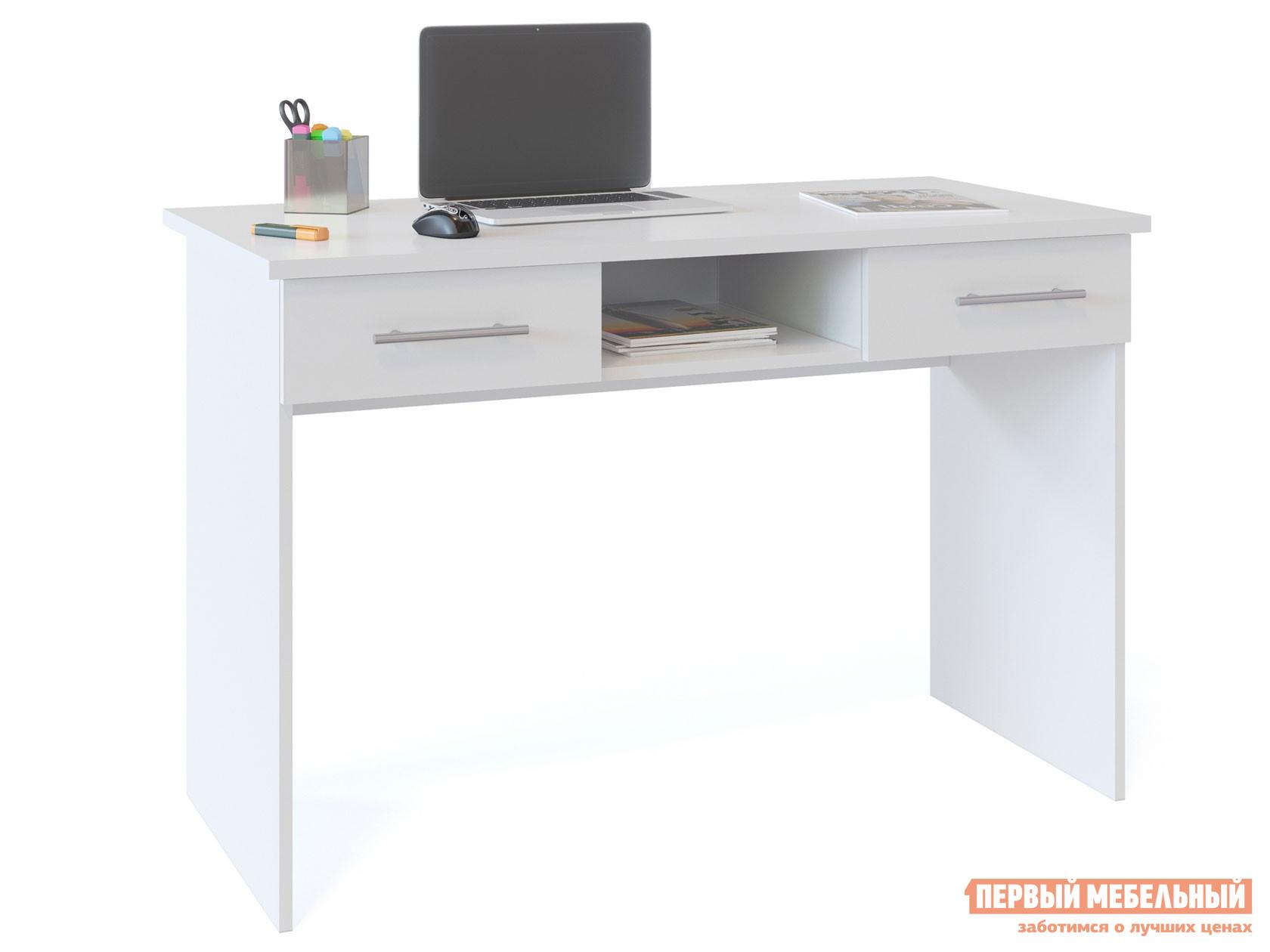 Письменный стол Сокол КСТ-107.1