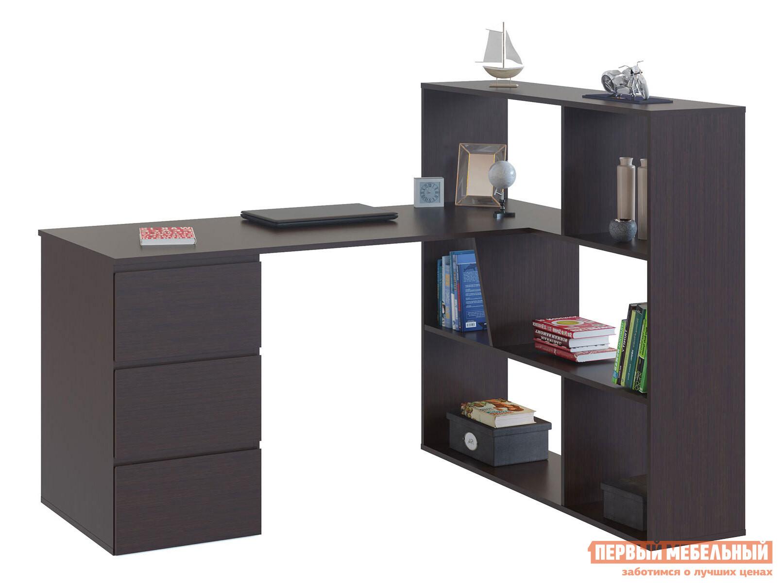 Письменный стол Сокол СПм-20