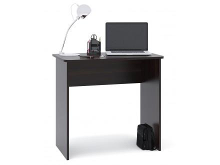 Письменный стол СПМ-08В Филд-2