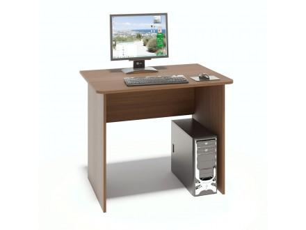 Письменный стол СПМ-01.1 Рони 1