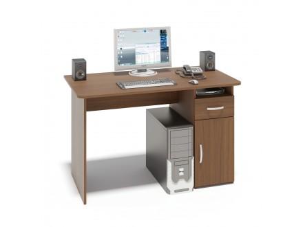 Письменный стол СПМ-03.1 Уилл