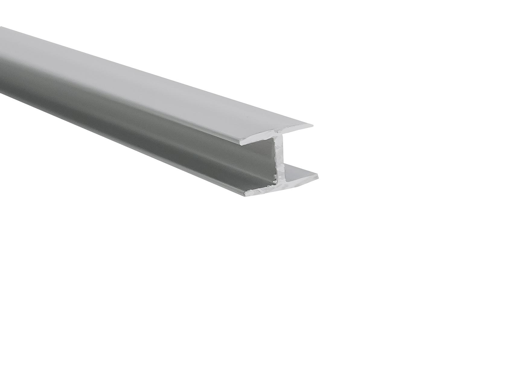 Планка Сокол Планка для стеновой панели соединительная сменная соединительная планка petzl barrette