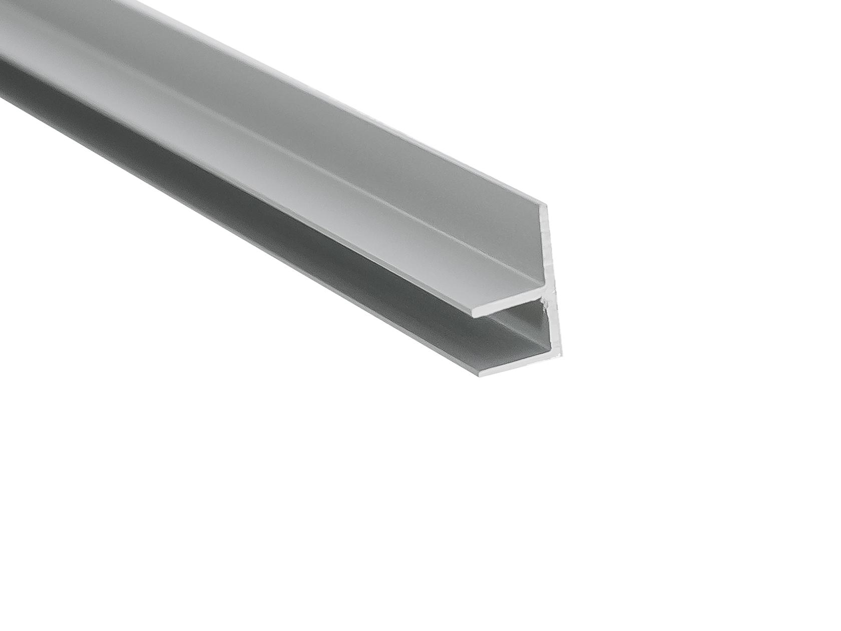 Аксессуар Сокол Планка для стеновой панели угловая eichholtz аксессуар