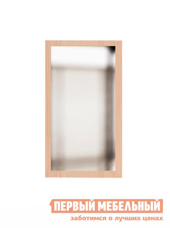 Настенное зеркало Сокол ПЗ-3 Беленый дубНастенные зеркала<br>Габаритные размеры ВхШхГ 1044x600x мм. Классическое навесное зеркало дополнит любой интерьер. Преобразите вашу комнату благодаря одной детали – зеркало визуально расширит пространство и, благодаря большому выбору оттенков рамы, идеально подойдет к вашей мебели. Изделие выполнено из ЛДСП высокого качества.   Рекомендуем сохранить инструкцию по сборке (паспорт изделия) до истечения гарантийного срока.<br><br>Цвет: Светлое дерево<br>Высота мм: 1044<br>Ширина мм: 600<br>Кол-во упаковок: 1<br>Форма поставки: В собранном виде<br>Срок гарантии: 2 года<br>Тип: Простые<br>Назначение: Для спальни<br>Назначение: В прихожую<br>Материал: Дерево<br>Материал: ЛДСП<br>Форма: Прямоугольные<br>Подсветка: Без подсветки<br>Тип рамы: В раме