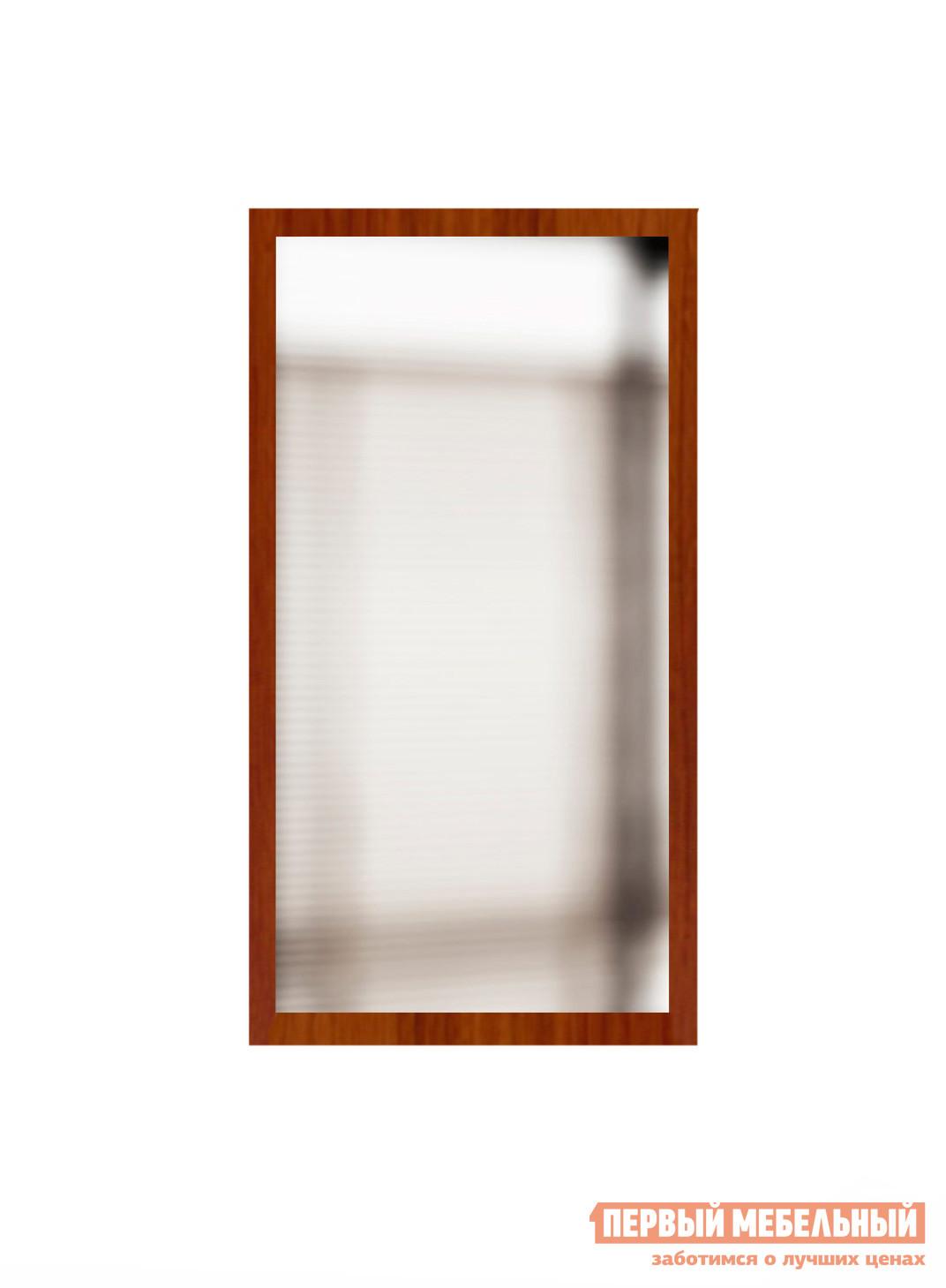 Настенное зеркало Сокол ПЗ-3 Испанский орех