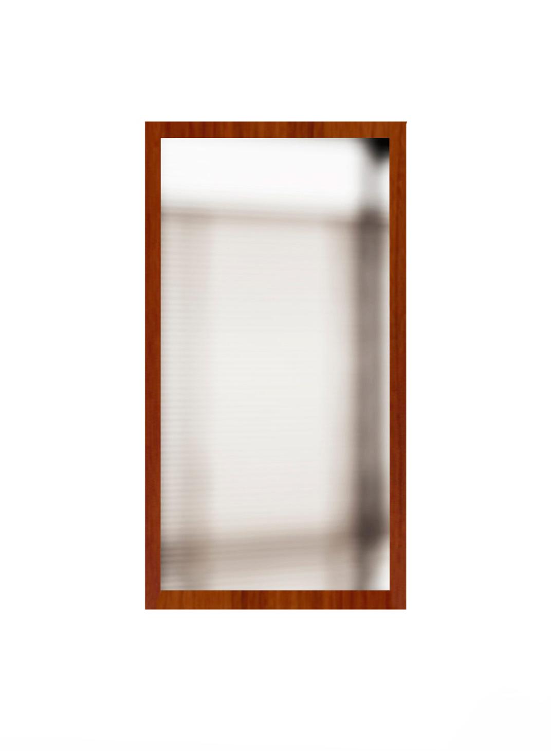 Зеркала от Купистол