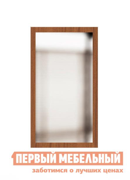 Настенное зеркало Сокол ПЗ-3 Ноче-эккоНастенные зеркала<br>Габаритные размеры ВхШхГ 1044x600x мм. Классическое навесное зеркало дополнит любой интерьер. Преобразите вашу комнату благодаря одной детали – зеркало визуально расширит пространство и, благодаря большому выбору оттенков рамы, идеально подойдет к вашей мебели. Изделие выполнено из ЛДСП высокого качества.   Рекомендуем сохранить инструкцию по сборке (паспорт изделия) до истечения гарантийного срока.<br><br>Цвет: Ноче-экко<br>Цвет: Коричневое дерево<br>Высота мм: 1044<br>Ширина мм: 600<br>Кол-во упаковок: 1<br>Форма поставки: В собранном виде<br>Срок гарантии: 2 года<br>Тип: Простые<br>Назначение: Для спальни, В прихожую<br>Материал: Деревянные, из ЛДСП<br>Форма: Прямоугольные<br>Подсветка: Без подсветки<br>Тип рамы: В раме