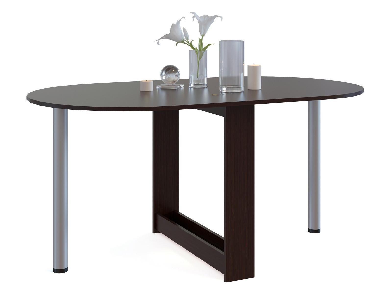 Фото - Стол-книжка Первый Мебельный СП-12 стол книжка первый мебельный стол трансформируемый премьера