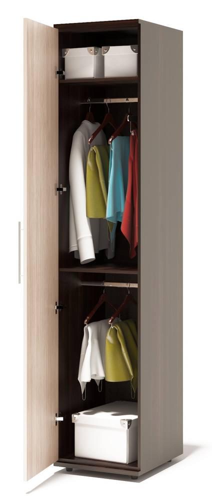 Шкаф маркес маркес шм-205.2 сокол купить в москве и спб в ин.