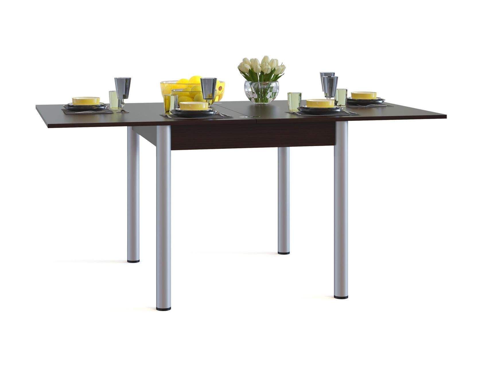 Кухонный стол Сокол СО-2м