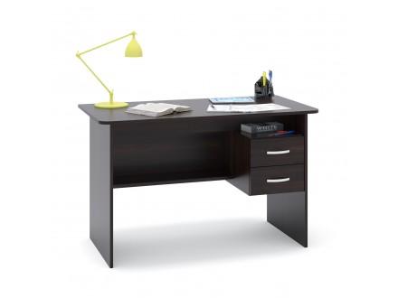 Компьютерный стол СПМ-07.1В Джус-2
