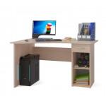 Компьютерный стол КСТ-24.1