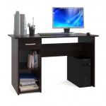 Компьютерный стол КСТ-25.1