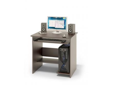 Компьютерный стол КСТ-01.1В Генри