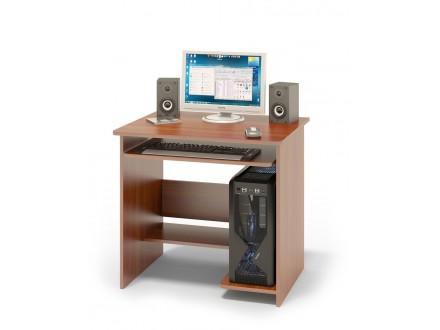 Компьютерный стол КСТ-01.1 Говард 1