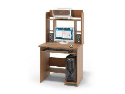 Компьютерный стол КСТ-01+КН-12 Чак