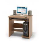Компьютерный стол КСТ-01 Говард