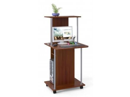 Компьютерный стол КСТ-12 Фарно
