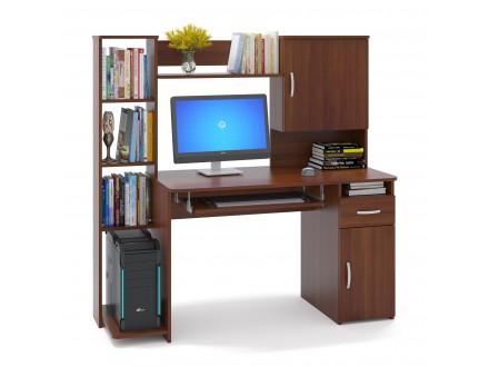 Компьютерный стол КСТ-11.1 Траст