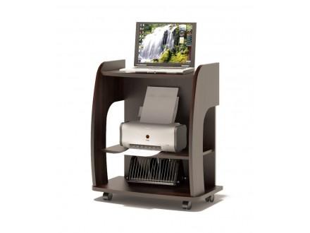 Компьютерный стол КСТ-103 Вита