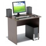 Компьютерный стол СПМ-01.1В Вилли