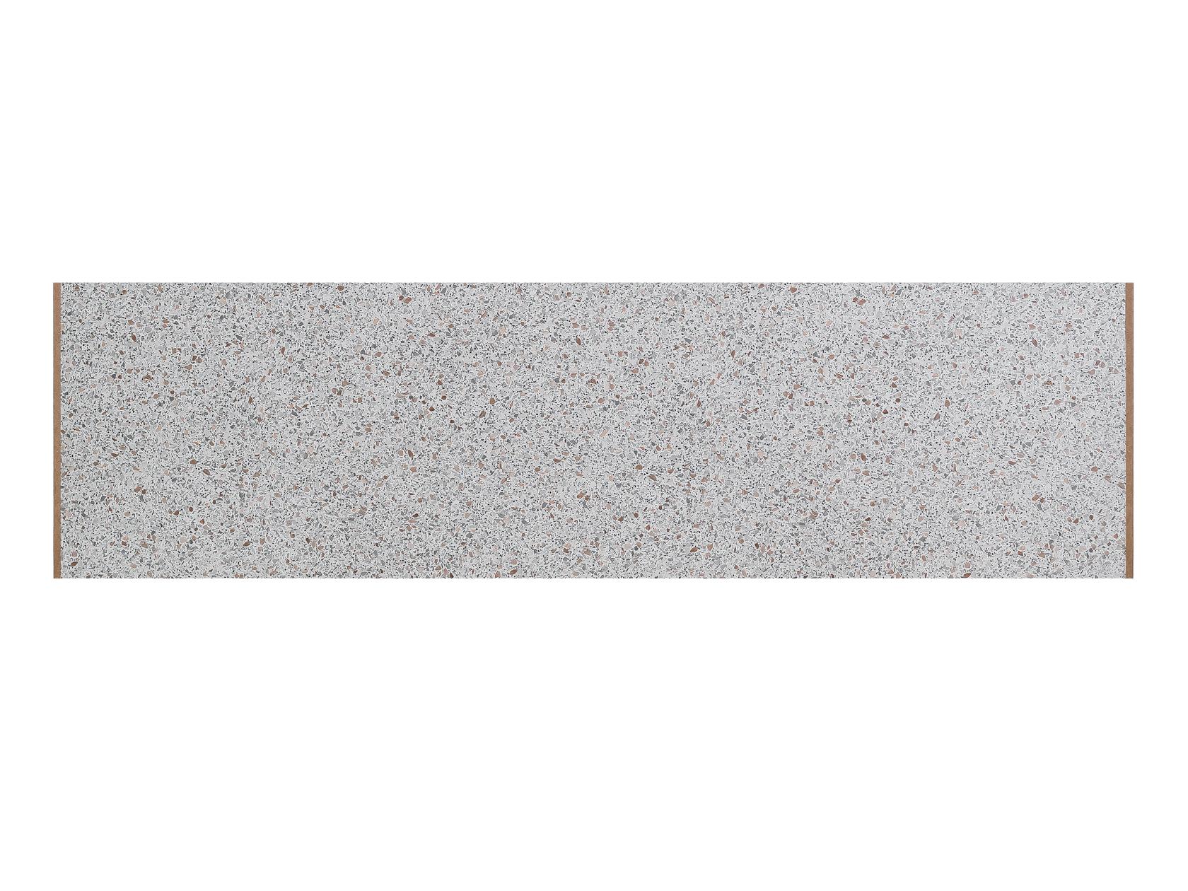 Стеновая панель Сокол Стеновая панель «Ракушки» plusobject стеновая панель silver fog