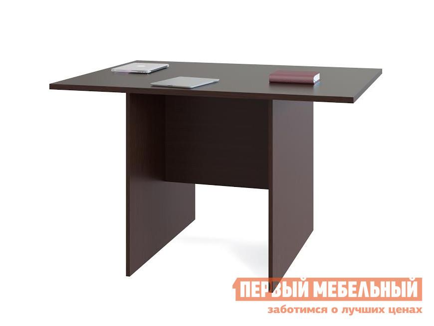Стол для переговоров Сокол СПР-04 Венге