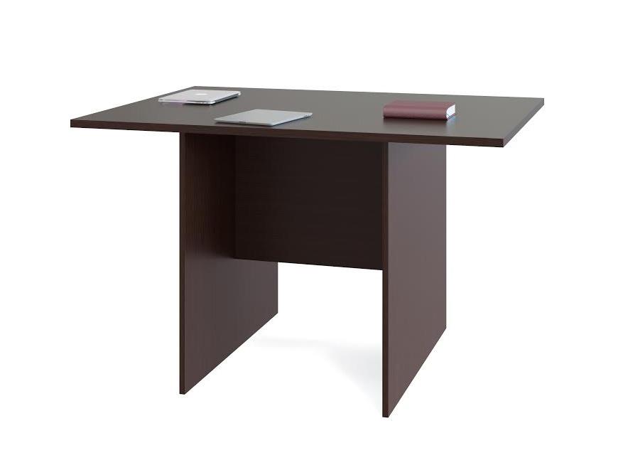 Стол для переговоров Сокол СПР-04