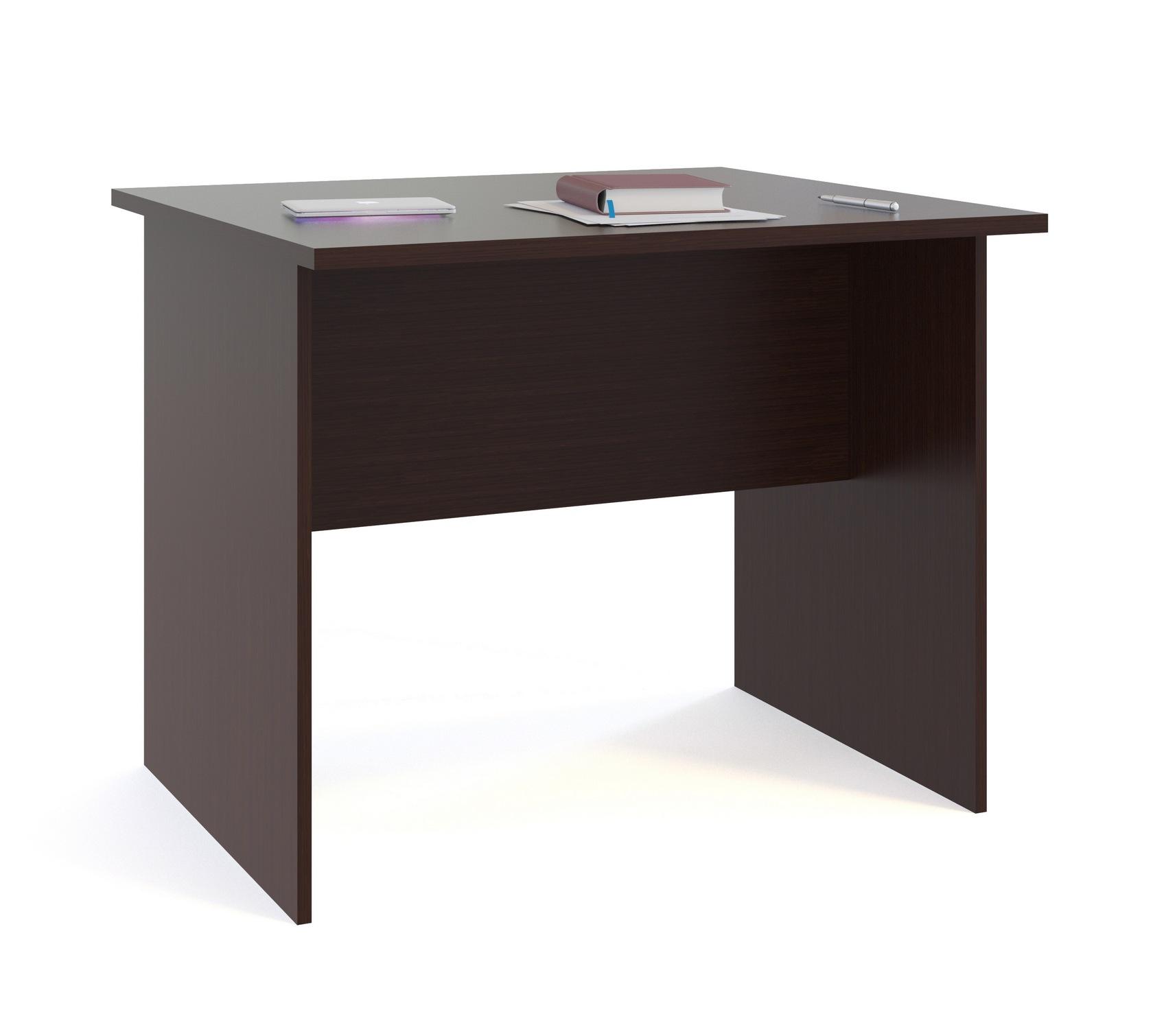 Стол для переговоров  СПР-02 Венге