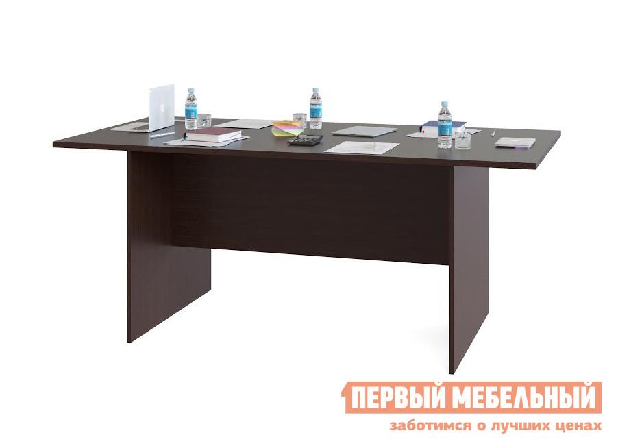 Стол для переговоров Сокол СПР-05 Венге