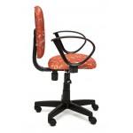 Компьютерное кресло CH413 Локус Т