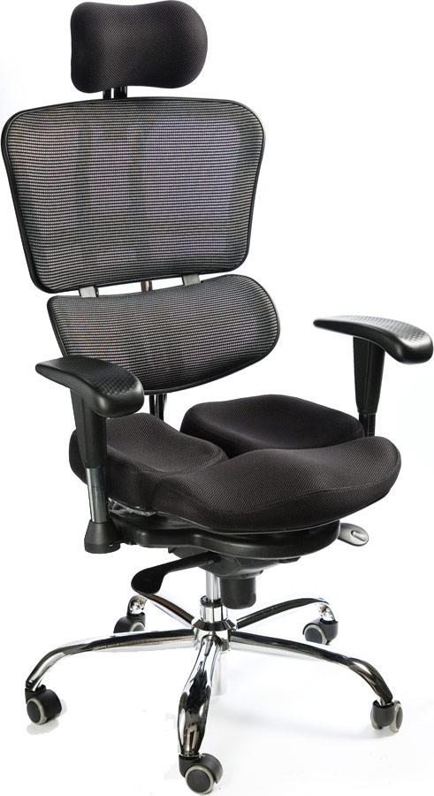 Кресло руководителя Teramo (CZ-001) КупиСтол.Ru 18330.000
