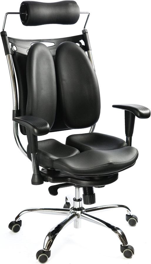 Кресло руководителя Arezzo КупиСтол.Ru 16050.000