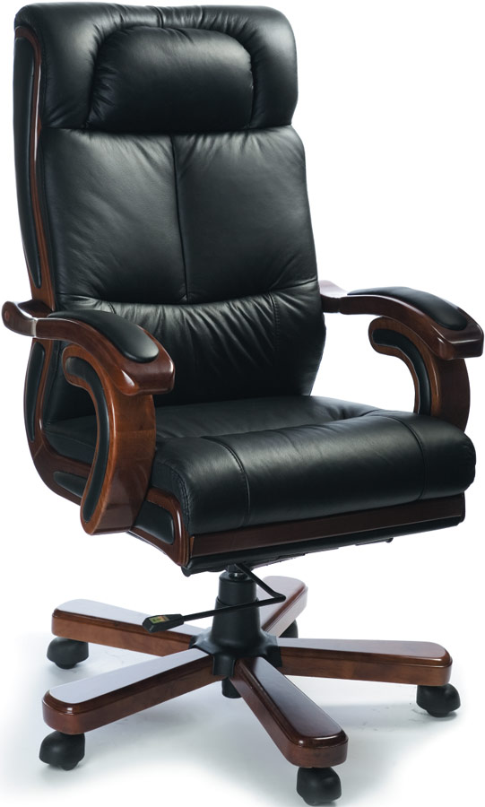Кресло руководителя Senator КупиСтол.Ru 26520.000