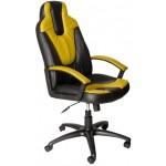 Кресло руководителя Neo2 Нео2