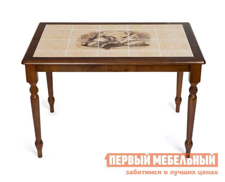 Обеденный стол Tetchair CT 3045P