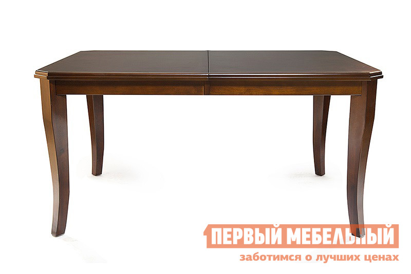 Обеденный стол Tetchair 8935 - TB