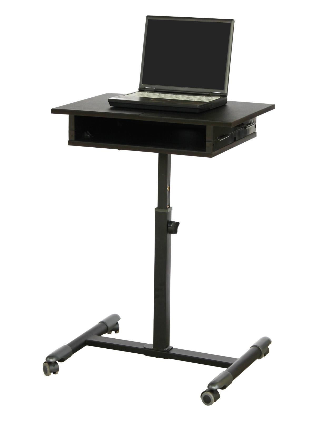 Подставка для ноутбука Split-level G-04 (AA-25T) КупиСтол.Ru 2570.000