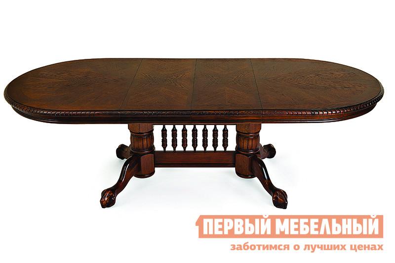 Обеденный стол Tetchair Oakland -SWC- (4296-SWC)